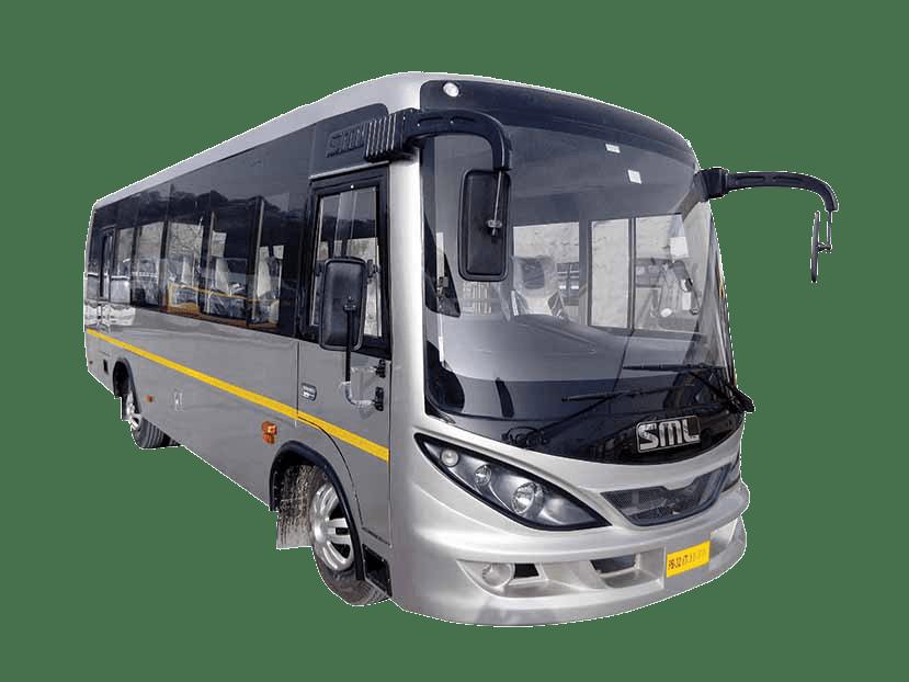 Cab 2 Parikrama Travels