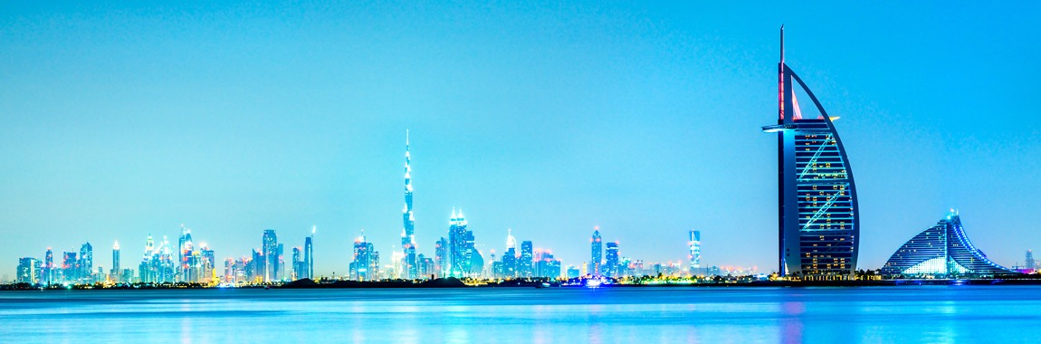 Dubai Tour Parikrama Travels (2)