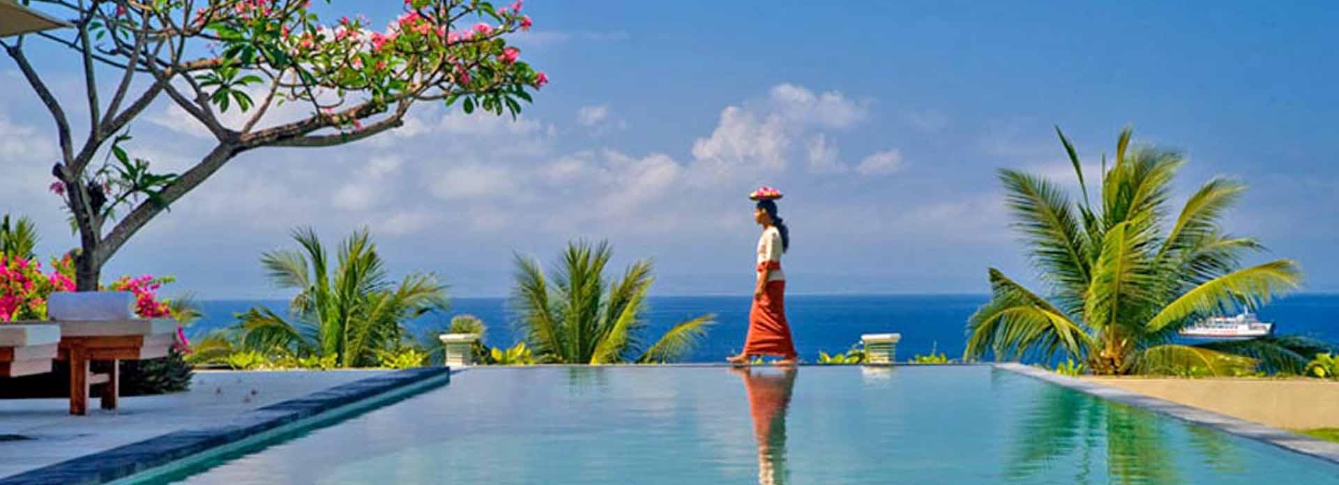 Parikrama Travels Bali Banner 6