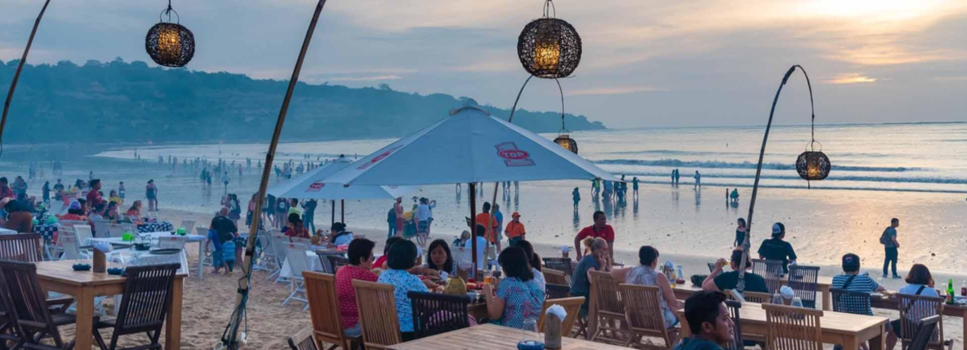 Parikrama Travels Bali Banner 8