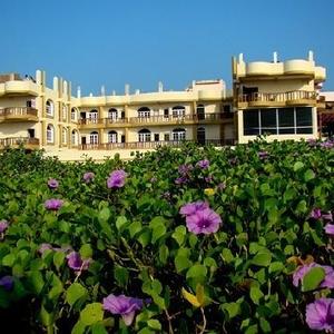 hotel-sea-palace