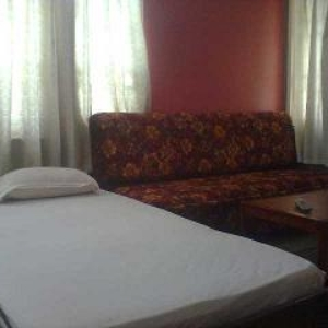 hotel-holiday-house-puri3