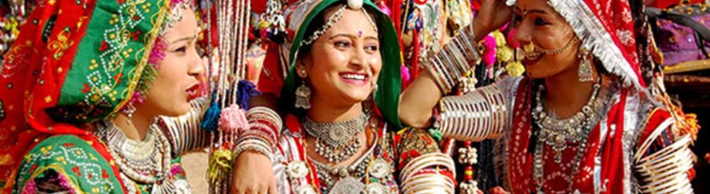 rajasthan-fair-festival2