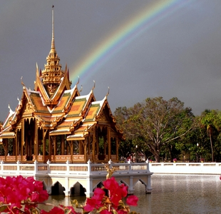 World___Thailand_Tourism_in_Bangkok__Thailand_061538_
