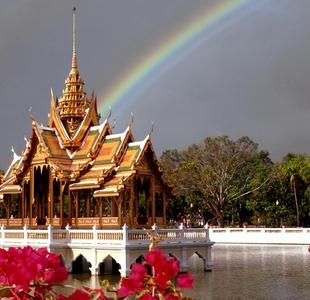 World___Thailand_Tourism_in_Bangkok__Thailand_061538_