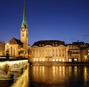 pics-Zurich-tours-Switzerland-fotos-tourism-hh_p26