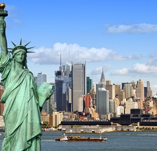 the-25-most-popular-travel-destinations-in-america