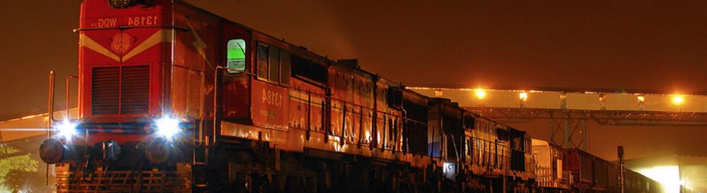 train_reservation_banner