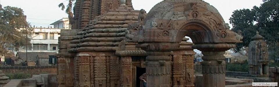 bhubaneswar-2